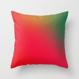Texture Two Throw Pillow