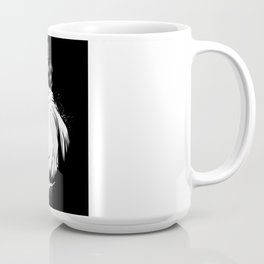 Live Fast Die Young Coffee Mug