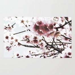 Sakura X Rug