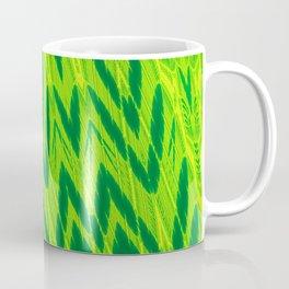 Fractal Texture 4 Coffee Mug