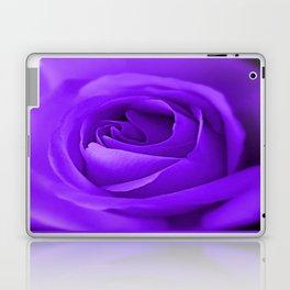 Keep me Warm Inside Laptop & iPad Skin