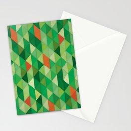 ▲△▲ Stationery Cards