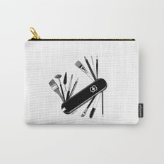 Art Almighty Carry-All Pouch