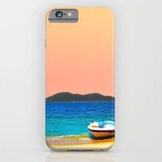Mellow Beach Slim Case iPhone 6s