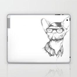 Gatopasta Laptop & iPad Skin