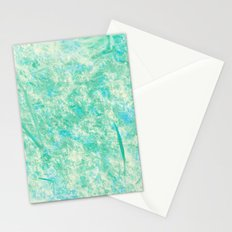 121 Stationery Cards