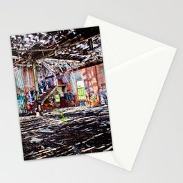 # 144 Stationery Cards
