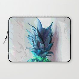 Pineapple Day Laptop Sleeve