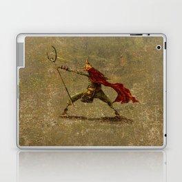 Usopp Laptop & iPad Skin