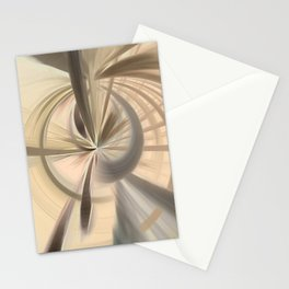 Pathways To Freedom Stationery Cards