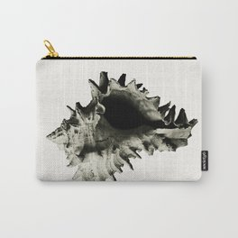 fossils nature Carry-All Pouch