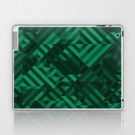 Atacamite Laptop & iPad Skin