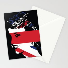 Candle in the wind - Princess Diana Stationery Cards