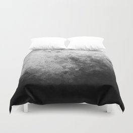 Abstract XII Duvet Cover