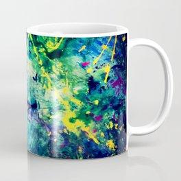 Flu Season Coffee Mug