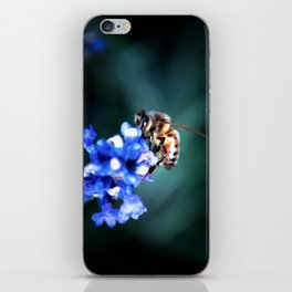 Slave iPhone Skin