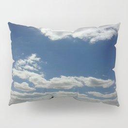 Immensity Pillow Sham