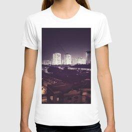Cityline T-shirt