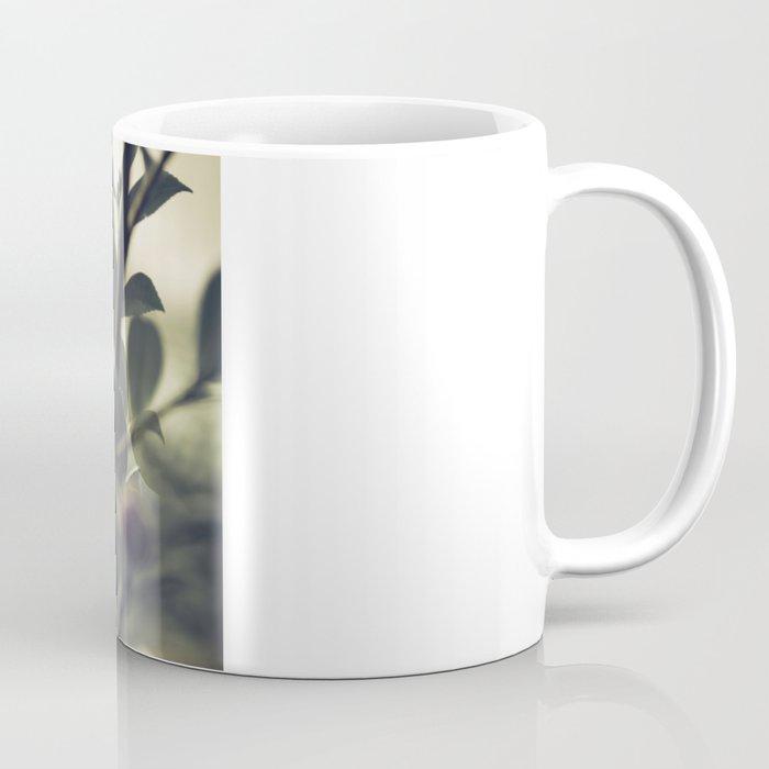 I feel fine Coffee Mug