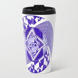 Akali Travel Mug