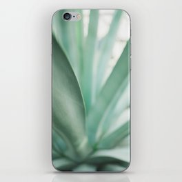 California Vibes iPhone Skin
