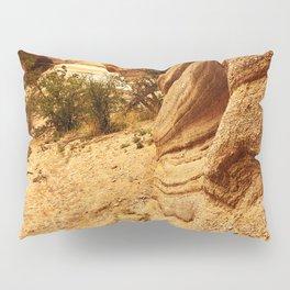 KASHA 4 Pillow Sham