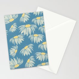 Margarites Stationery Cards