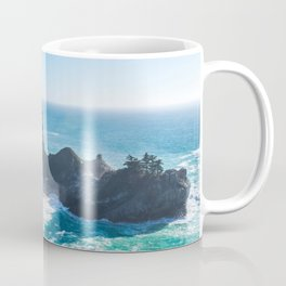 Make Way Coffee Mug
