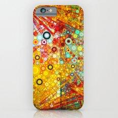 Rapture Slim Case iPhone 6s