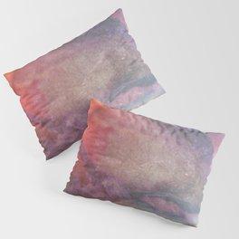 The Art of Love Pillow Sham