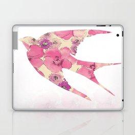 Swallow 2 Laptop & iPad Skin