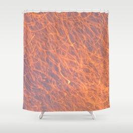 #30 Shower Curtain