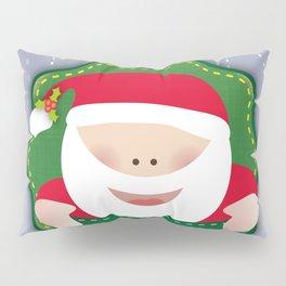 JoJoJo Pillow Sham