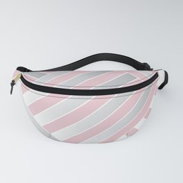 New line 6 Fanny Pack