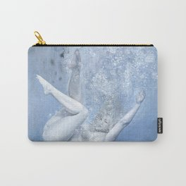 Succumb Carry-All Pouch