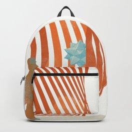 AMERICAN DREAM Backpack
