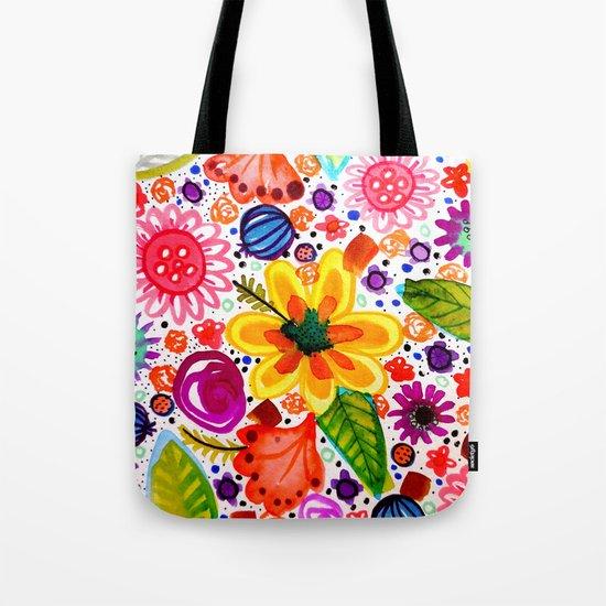 calypsooo Tote Bag