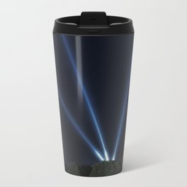 Pew Pew Pew Travel Mug