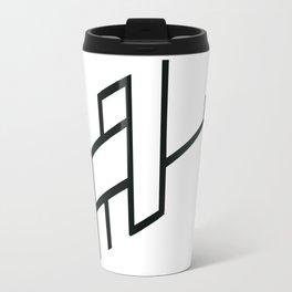 PNL Travel Mug