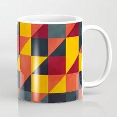 GEO3074 Mug