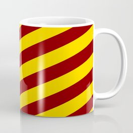 ASU - Go Sun Devils!! Coffee Mug