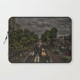 eggHDR1459 Laptop Sleeve
