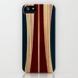 DOGTOWN PATRIOTS iPhone Case