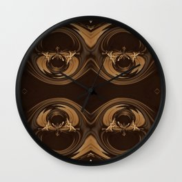 Sequential Baseline Pattern 16 Wall Clock