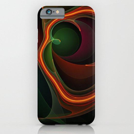 Filament iPhone & iPod Case
