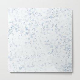 Abstract collection 113 (v.1) Metal Print