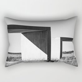 Chinati Rectangular Pillow