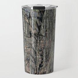 Into the Woods Travel Mug