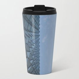 Harpa Travel Mug