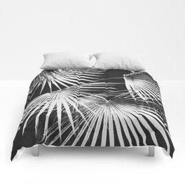 Tropical #5 Comforters